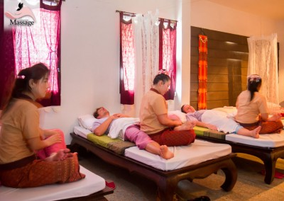 Womens-Massage-Center-Chiang-Mai-Traditional-Massage