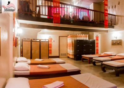 Womens-Massage-Center-Chiang-Mai-Interior-002
