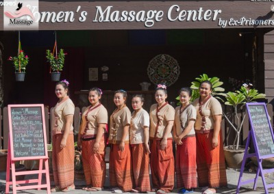 Womens-Massage-Center-Chiang-Mai-Staff-001